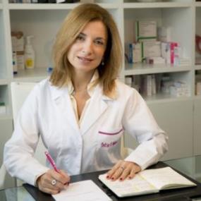 Dott.ssa Angela Montaperto
