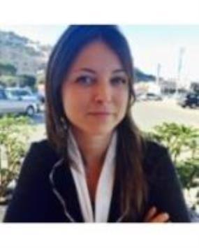 Dott.ssa Maddalena Mallozzi