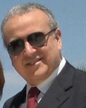 Dott. Abbadi Vincenzo
