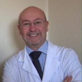 Prof. Maurizio giovanni Vigili