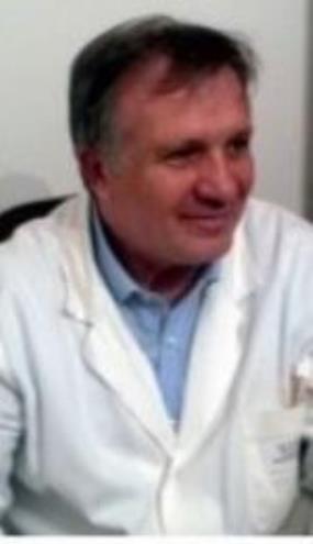 Dott. Vincenzo Rocco