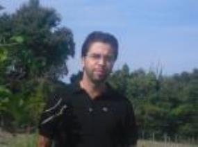 Dott. Francesco Crescenzi