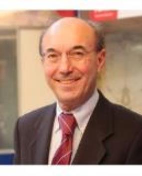 Dott. Ariano Renato