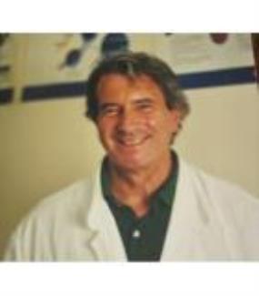Dott. Guarascio Paolo