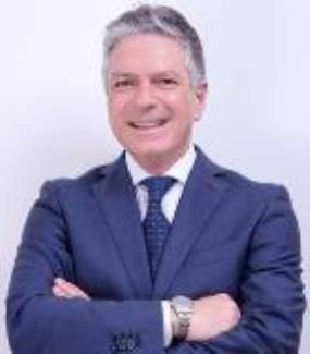 Prof. Marco Rovati