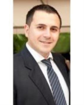 Dott. Vincenzo Nunziata
