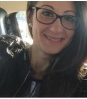 Dott.ssa Noemi martina Lauricella
