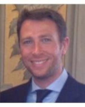 Dott. Sergio Delfino
