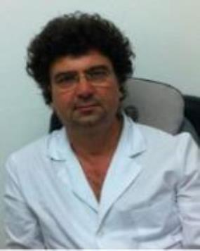 Dott. Domenico Valenziano