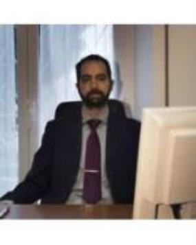 Dott. Fabio Duranti