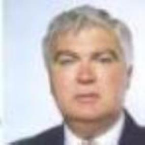 Dott. Pinto Matteo Luigi