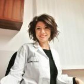 Dott.ssa Auletta Lucia