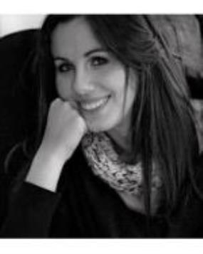 Dott.ssa Maruca Sara