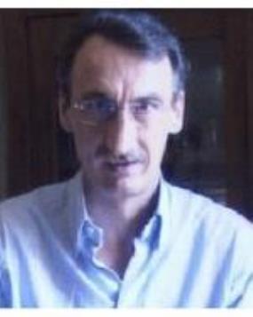 Dott. Serafini Giuseppe