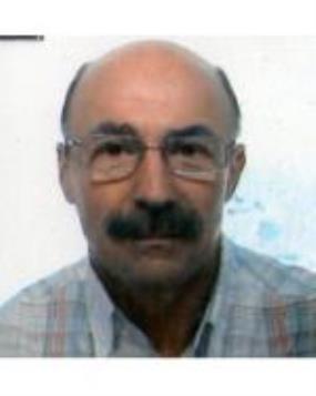 Dott. Davide Tricarico