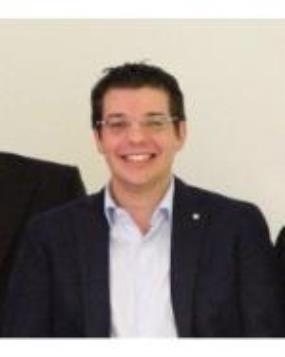 Dott. Pellegrini Matteo