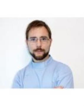Dott. Filippo Fusaglia