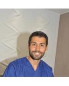 Dott. Gabriele Garau