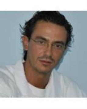 Dott. Di Filippo Giulio