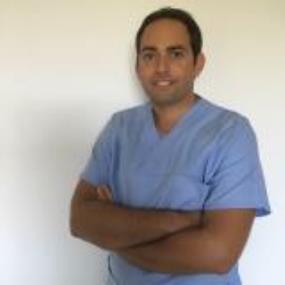 Dott. Fedeli Michele