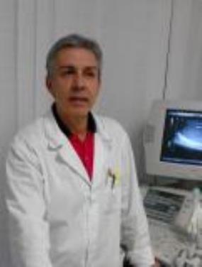 Dott. Imbrogno Pietro Pasquale