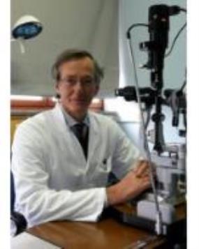 Dott. Lorenzo Roveda