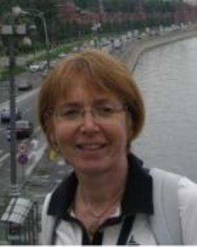 Dott.ssa Toneatti Laura