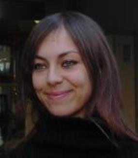 Dott.ssa Stefania Fanelli