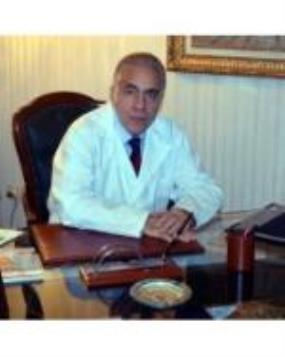 Dott. Salvatore Montagna