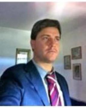 Dott. Massimiliano Del citerna