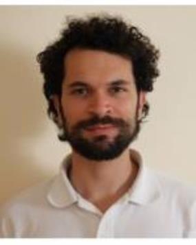 Dott. Giovanni Parravicini