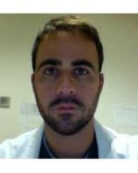 Dott. De Santis Valerio