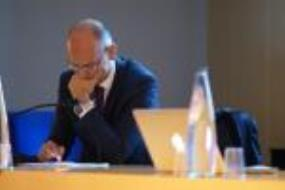 Dott. Antonello Falco