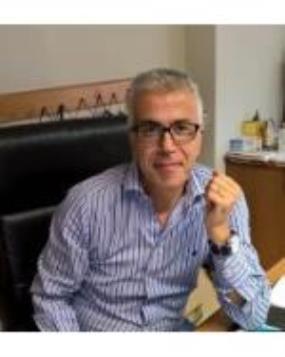 Dott. Adolfo Del vecchio