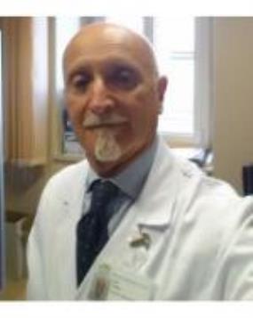 Dott. Ciro Foggia