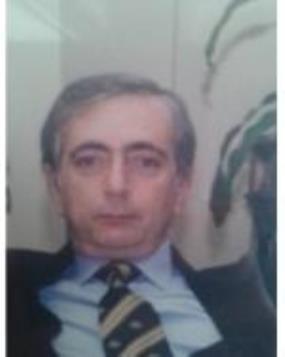 Dott. Amabile Giovanni