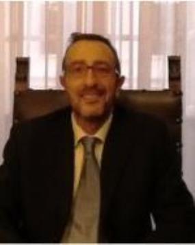 Dott. Fabio Fabiano