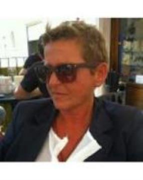 Dott.ssa Fabiola Montinari