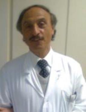 Dott. Ruggeri Carmelo Sebastiano