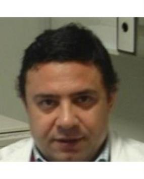 Dott. Pezzilli Raffaele