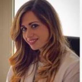 Dott.ssa Laura Coluccio