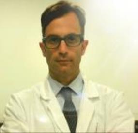 Dott. Ludovico Iannetti