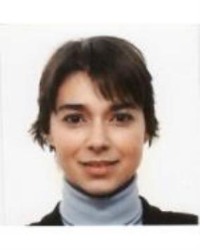 Dott.ssa Michela Pajola