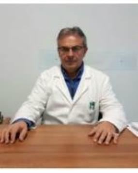 Dott. Giuseppe Rivellini