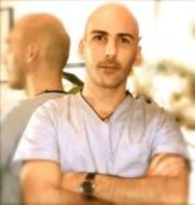 Dott. Corda Alessandro