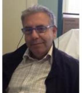 Dott. Vito Carlucci