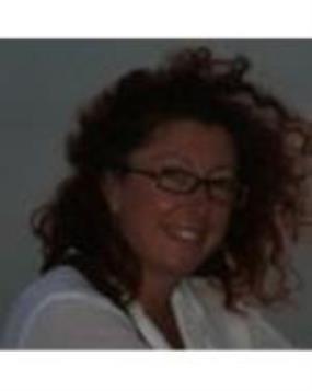 Dott.ssa Stefania Cuozzo