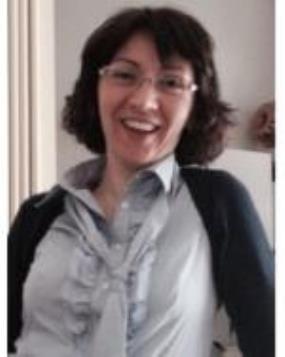 Dott.ssa Stallone Elisabetta