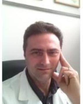 Dott. Parisi Mariano