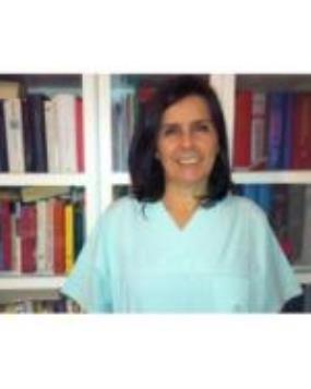 Dott. Maria gabriella Bafaro